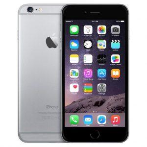 icono categoria iPhone