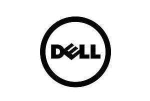 Portátiles Dell