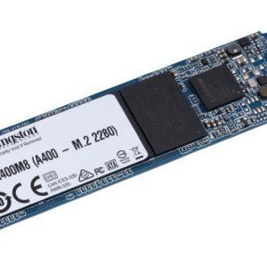 Disco sólido SSD